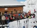 Skimax-Perfect-Sunday-Warth-Schroecken-230110-Bodensee-Community-seechat_de-IMG_8370.JPG