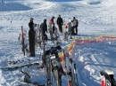 Skimax-Perfect-Sunday-Warth-Schroecken-230110-Bodensee-Community-seechat_de-IMG_8371.JPG