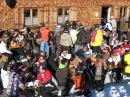 Skimax-Perfect-Sunday-Warth-Schroecken-230110-Bodensee-Community-seechat_de-IMG_8372.JPG