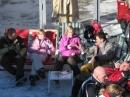 Skimax-Perfect-Sunday-Warth-Schroecken-230110-Bodensee-Community-seechat_de-IMG_8373.JPG
