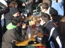 Skimax-Perfect-Sunday-Warth-Schroecken-230110-Bodensee-Community-seechat_de-IMG_8374.JPG