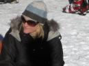 Skimax-Perfect-Sunday-Warth-Schroecken-230110-Bodensee-Community-seechat_de-IMG_8377.JPG