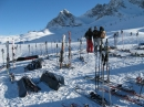 Skimax-Perfect-Sunday-Warth-Schroecken-230110-Bodensee-Community-seechat_de-IMG_8381.JPG