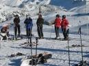 Skimax-Perfect-Sunday-Warth-Schroecken-230110-Bodensee-Community-seechat_de-IMG_8382.JPG