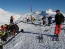 Skimax-Perfect-Sunday-Warth-Schroecken-230110-Bodensee-Community-seechat_de-IMG_8384.JPG