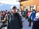 Skimax-Perfect-Sunday-Warth-Schroecken-230110-Bodensee-Community-seechat_de-IMG_8385.JPG