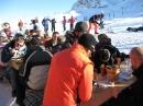 Skimax-Perfect-Sunday-Warth-Schroecken-230110-Bodensee-Community-seechat_de-IMG_8386.JPG