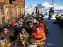 Skimax-Perfect-Sunday-Warth-Schroecken-230110-Bodensee-Community-seechat_de-IMG_8387.JPG