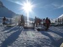 Skimax-Perfect-Sunday-Warth-Schroecken-230110-Bodensee-Community-seechat_de-IMG_8394.JPG