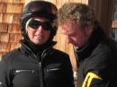 Skimax-Perfect-Sunday-Warth-Schroecken-230110-Bodensee-Community-seechat_de-IMG_8395.JPG