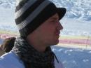 Skimax-Perfect-Sunday-Warth-Schroecken-230110-Bodensee-Community-seechat_de-IMG_8402.JPG