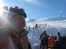 Skimax-Perfect-Sunday-Warth-Schroecken-230110-Bodensee-Community-seechat_de-IMG_8406.JPG