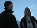 Skimax-Perfect-Sunday-Warth-Schroecken-230110-Bodensee-Community-seechat_de-IMG_8407.JPG