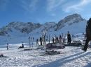 Skimax-Perfect-Sunday-Warth-Schroecken-230110-Bodensee-Community-seechat_de-IMG_8408.JPG