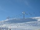 Skimax-Perfect-Sunday-Warth-Schroecken-230110-Bodensee-Community-seechat_de-IMG_8409.JPG