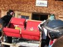 Skimax-Perfect-Sunday-Warth-Schroecken-230110-Bodensee-Community-seechat_de-IMG_8411.JPG