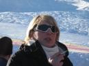 Skimax-Perfect-Sunday-Warth-Schroecken-230110-Bodensee-Community-seechat_de-IMG_8413.JPG