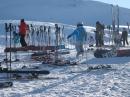 Skimax-Perfect-Sunday-Warth-Schroecken-230110-Bodensee-Community-seechat_de-IMG_8414.JPG