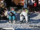 Skimax-Perfect-Sunday-Warth-Schroecken-230110-Bodensee-Community-seechat_de-IMG_8420.JPG