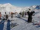 Skimax-Perfect-Sunday-Warth-Schroecken-230110-Bodensee-Community-seechat_de-IMG_8421.JPG