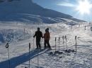 Skimax-Perfect-Sunday-Warth-Schroecken-230110-Bodensee-Community-seechat_de-IMG_8422.JPG