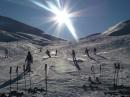 Skimax-Perfect-Sunday-Warth-Schroecken-230110-Bodensee-Community-seechat_de-IMG_8423.JPG