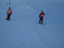 Skimax-Perfect-Sunday-Warth-Schroecken-230110-Bodensee-Community-seechat_de-IMG_8427.JPG