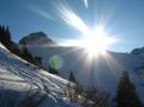 Skimax-Perfect-Sunday-Warth-Schroecken-230110-Bodensee-Community-seechat_de-IMG_8434.JPG