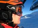 Skimax-Perfect-Sunday-Warth-Schroecken-230110-Bodensee-Community-seechat_de-IMG_8435.JPG