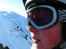Skimax-Perfect-Sunday-Warth-Schroecken-230110-Bodensee-Community-seechat_de-IMG_8436.JPG