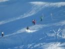 Skimax-Perfect-Sunday-Warth-Schroecken-230110-Bodensee-Community-seechat_de-IMG_8437.JPG