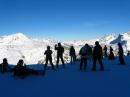 Skimax-Perfect-Sunday-Warth-Schroecken-230110-Bodensee-Community-seechat_de-IMG_8442.JPG