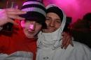 Skimax-Perfect-Sunday-Warth-Schroecken-230110-Bodensee-Community-seechat_de-IMG_9763.JPG