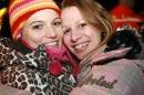 Skimax-Perfect-Sunday-Warth-Schroecken-230110-Bodensee-Community-seechat_de-IMG_9793.JPG