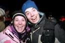Skimax-Perfect-Sunday-Warth-Schroecken-230110-Bodensee-Community-seechat_de-IMG_9810.JPG