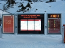 Warth-Schroecken-230110-Bodensee-Community-seechat-de-IMG_0096.JPG