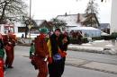 Faschingsumzug-Oberteuringen-2010-230110-Bodensee-Community-seechat_de-DSC_0074.JPG