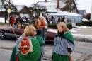 Faschingsumzug-Oberteuringen-2010-230110-Bodensee-Community-seechat_de-DSC_0077.JPG