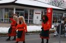 Faschingsumzug-Oberteuringen-2010-230110-Bodensee-Community-seechat_de-DSC_0080.JPG