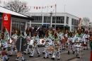 Faschingsumzug-Oberteuringen-2010-230110-Bodensee-Community-seechat_de-DSC_0081.JPG