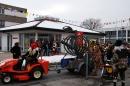Faschingsumzug-Oberteuringen-2010-230110-Bodensee-Community-seechat_de-DSC_0083.JPG