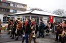 Faschingsumzug-Oberteuringen-2010-230110-Bodensee-Community-seechat_de-DSC_0084.JPG
