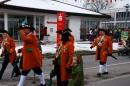 Faschingsumzug-Oberteuringen-2010-230110-Bodensee-Community-seechat_de-DSC_0089.JPG