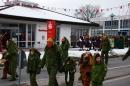 Faschingsumzug-Oberteuringen-2010-230110-Bodensee-Community-seechat_de-DSC_0090.JPG