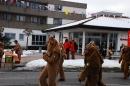 Faschingsumzug-Oberteuringen-2010-230110-Bodensee-Community-seechat_de-DSC_0091.JPG