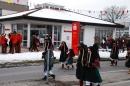 Faschingsumzug-Oberteuringen-2010-230110-Bodensee-Community-seechat_de-DSC_0094.JPG