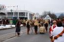 Faschingsumzug-Oberteuringen-2010-230110-Bodensee-Community-seechat_de-DSC_0097.JPG