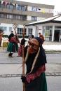Faschingsumzug-Oberteuringen-2010-230110-Bodensee-Community-seechat_de-DSC_0104.JPG