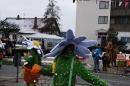 Faschingsumzug-Oberteuringen-2010-230110-Bodensee-Community-seechat_de-DSC_0106.JPG