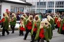 Faschingsumzug-Oberteuringen-2010-230110-Bodensee-Community-seechat_de-DSC_0108.JPG